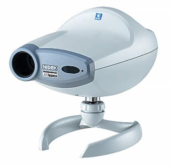 Marco CP770 Auto Projector IMG 1.jpg