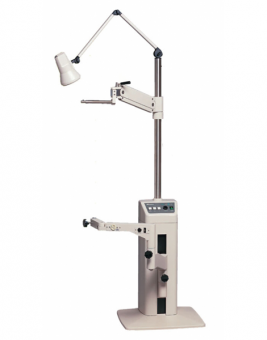 Marco Deluxe 2 Non-console Instrument stand.png