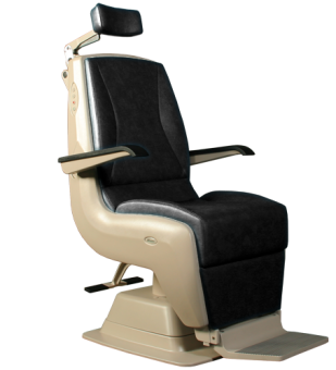 Marco E-Z Tilt Ophthalmic Chair BLACK.png