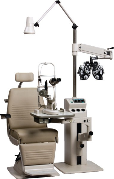 Marco Encore Lane Deal Gold Coast Ophthalmic Instruments