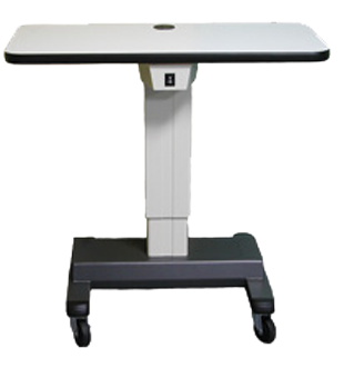 Single Pedestal Power Table.png