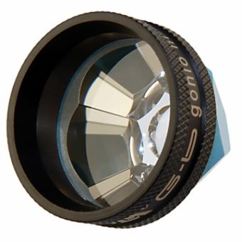 Volk G-6 Six-Mirror Glass Gonio Lens IMG 1.jpg