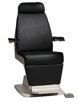 Marco Bravo Ophthalmic Chair.jpg