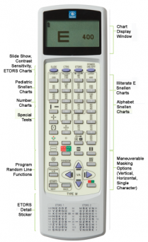 sc-remote.png