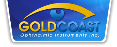 Gold Coast Ophthalmic, Inc.