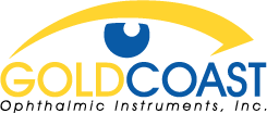 Gold Coast Ophthalmic Instruments, Inc.